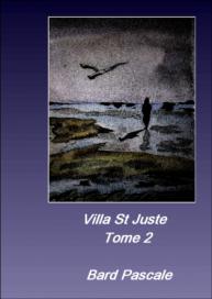 villa-st-juste-tome-2.jpg